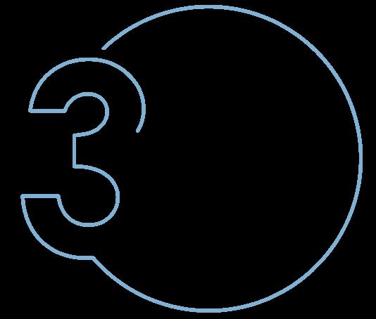 תהליך לוגו 3 - קבוצת פתרון
