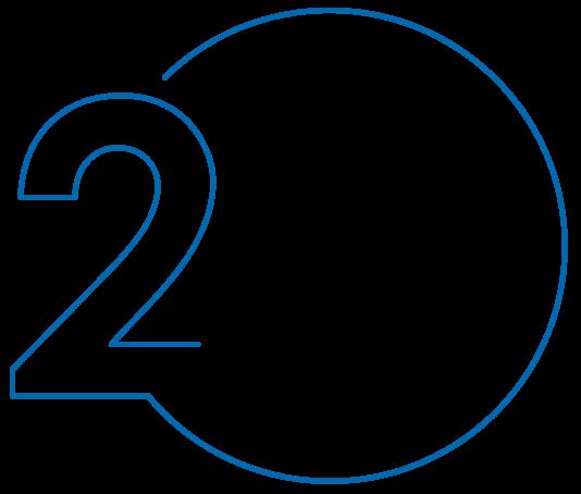תהליך לוגו 2 - קבוצת פתרון